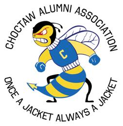 Choctaw Alumni